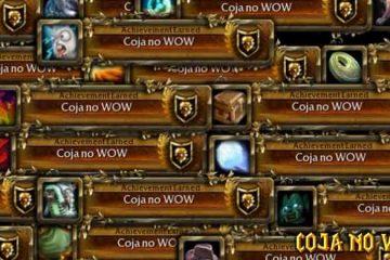 capa-pontos-de-conquista-world-of-warcraft
