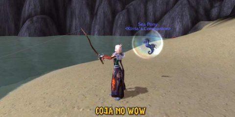 ponei-marinho-mascote-world-of-warcraft-guia-como-pegar-capa