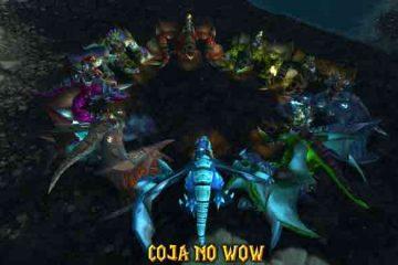 proto-drake-como-farmar-montaria-all-colors-proto-drake-protodracotodas-as-cores-capa