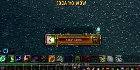 splish-splash-guia-para-a-conquista-de-jardinova-wow-capa