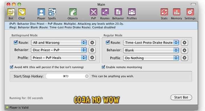 capa-bot-no-wow-programa-malicioso-no-world-of-warcraft