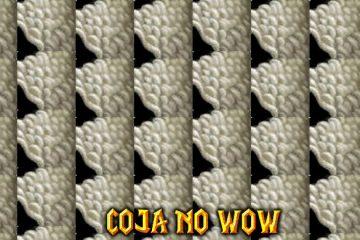 farmando-tecido-la-wow-guia-capa