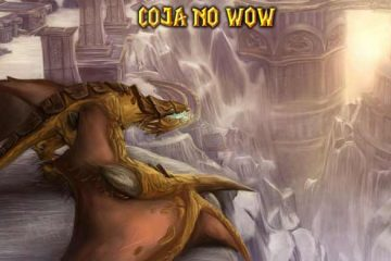 time-lost-proto-drake-nao-perca-tempo-farm-mount-capa