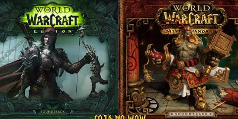 trilha-sonora-do-wow-blizzard-itunes-capa