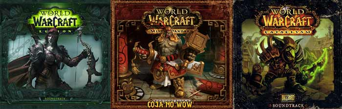trilha-sonora-do-wow-blizzard-itunes