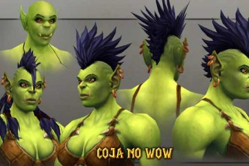 orcs-no-wow-lore-capa