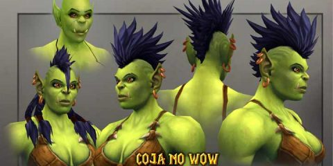 orcs-no-wow-lore-capa