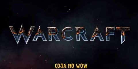 world-of-warcraft-e-hollywood-capa