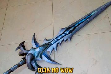 papercraft-wow-capa