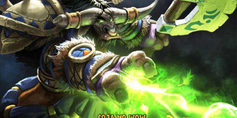 um-healer-em-draenor-world-of-warcraft-capa