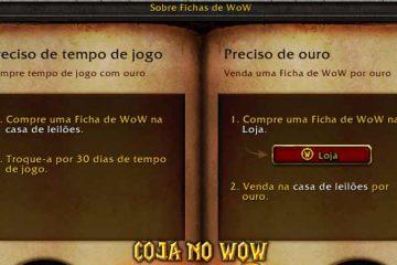 fichas-de-wow