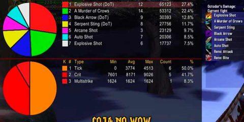 skada-versus-recount-wow-capa