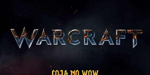 painel-do-filme-warcraft-capa