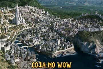 teaser-do-filme-warcraft-capa