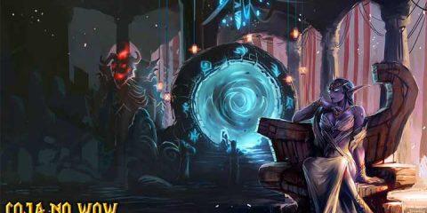 azshara-lore-world-of-warcraft-capa