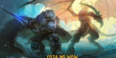 illidan-vs-arthas-warcraft-capa