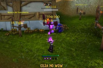 addons-incorporados-no-wow-buff-debuff-capa