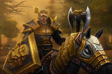 othmar-garithos-capa-lore-warcraft