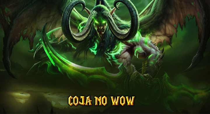 meu-pc-roda-wow–requerimentos-para-jogar-legion-world-of-warcraft-capa