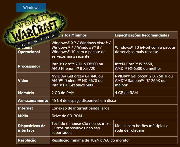 meu-pc-roda-wow–requerimentos-para-jogar-legion-world-of-warcraft