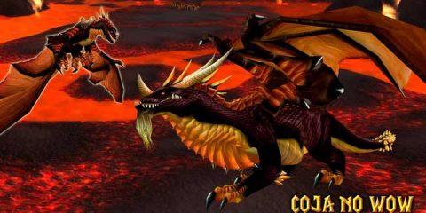 guia-montaria-redeas-do-draco-preto-warcraft