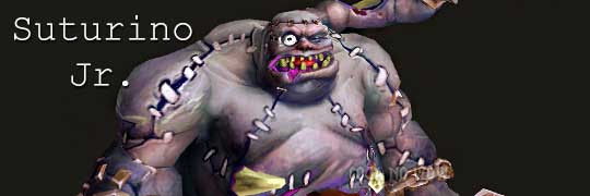 suturino-jr-viveiro-draenor-mascote-batalha-conquista-patua-warcraft