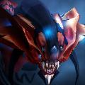 arraiazinha-eterea-mascote-batalha-warcraft