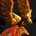 asignea-mascote-batalha-warcraft