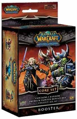 world-of-warcraft-the-miniature-game-booster