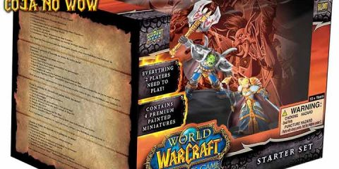 world-of-warcraft-the-miniature-game-capa