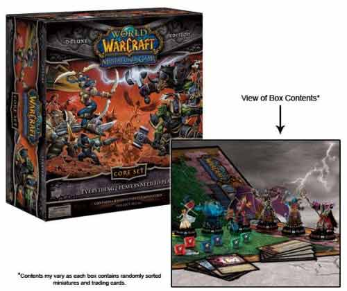 world-of-warcraft-the-miniature-game-coresetdeluxe