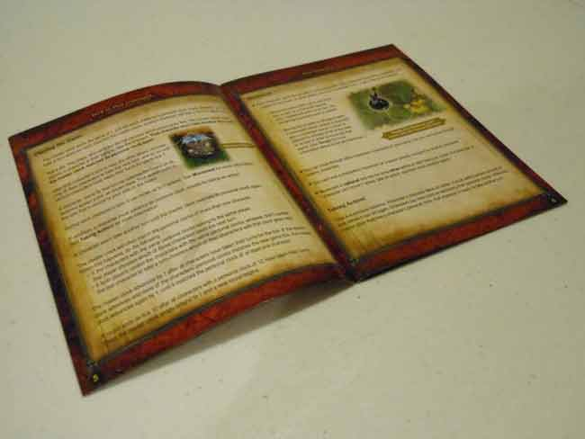 world-of-warcraft-the-miniature-game-rulebook