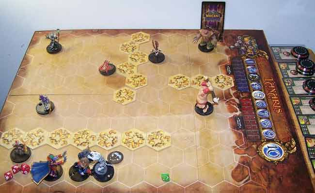 world-of-warcraft-the-miniature-game-tabuleiro