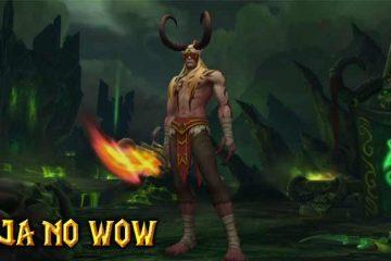 capa-classe-da-moda-wow-warcraft-dh-demon-hunter-cacador-de-demonios