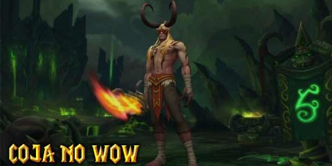 capa-classe-da-moda-wow-warcraft-dh-demon-hunter-cacador-de-demonios