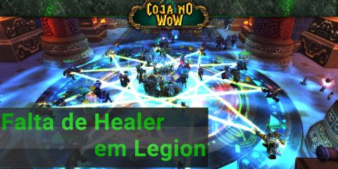 capa-falta-healer-world-of-warcraft