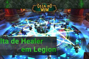 capa-falta-healer-world-of-warcraft