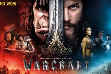capa-filme-warcraft-movie-blue-ray-extras-blizzard