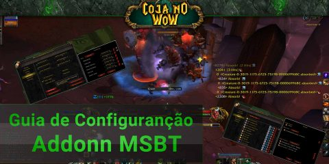 capa-guia-de-configuracao-addon-msbt-world-of-warcraft-curse