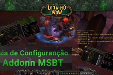 capa-guia-de-configuracao-addon-msbt-world-of-warcraft-curse
