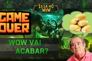 capa-wow-vai-acabar-world-of-warcraft-cojanowow
