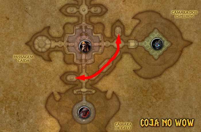 espectro-iluminado-conquista-wow-mapa