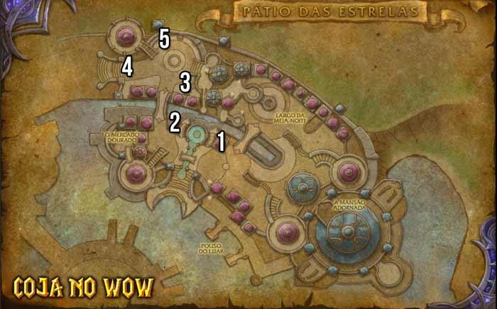 esperando-gerdo-conquista-wow-mapa-das-torres