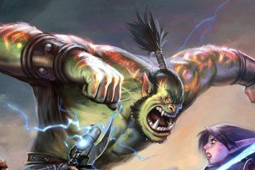 Capa-Rune-Master-rpg-mesa-warcraft