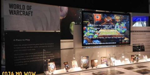capa-wow-display-world-of-warcraft-computer-history-museum
