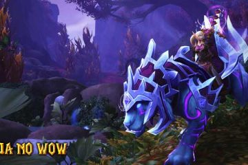 manassabre-do-arcanista-warcraft-legion-guia-montaria
