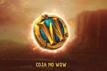 wow-token-ficha-de-wow-capa