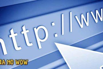 site-cojanowow