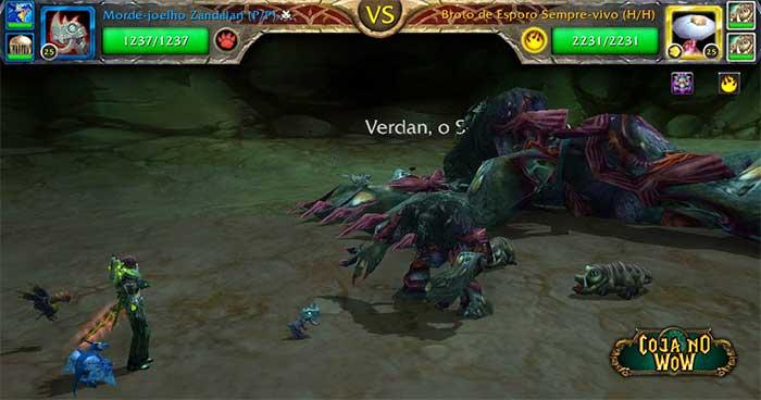 batalha-masmorra-mascote-batalha-luta-contra-chefe-final-wow