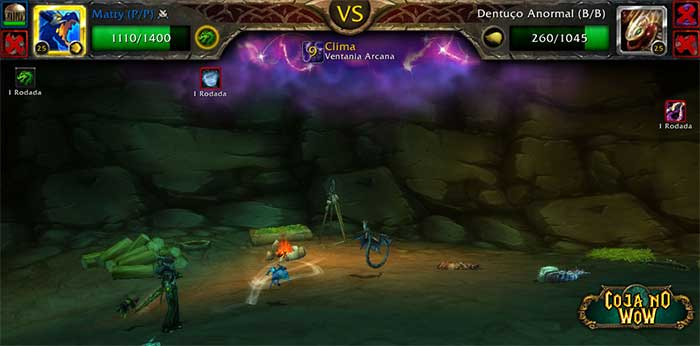 batalha-masmorra-mascote-batalha-primeira-rodada-wow